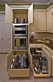 kitchen cabinet kings vs ikea luxury kitchen cupboard storage ideas ikea kitchen cupboard storage ideas
