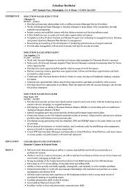 Resume Agreeable Sample Of Sales Marketing Resume Also Fmcg A Good