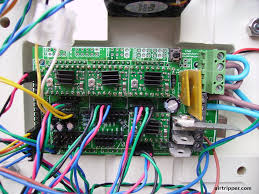 reprap wiring diagram reprap image wiring diagram resistance wire heated build platform diy tutorial airtripper s on reprap wiring diagram