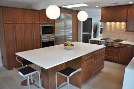 kitchen white recessed lighting white stained wooden wall mounted cabinet cabinet hardware design ideas dark table