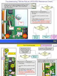 schematic diagram plasma tv diagram plasma tv block diagram wiring