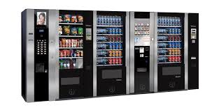 Vision Vending Machine Delectable Jofemar Corporación On Twitter Check Out Our Brandnew Vision