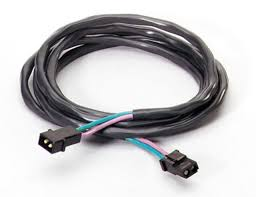 msd 8860 wiring harness wiring diagram mega msd 8860 cable assembly 2 wire 6ft for online msd 8860 wiring harness