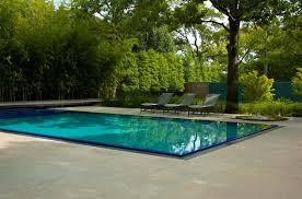 Square Swimming Pool Designs Custom Decorating Design