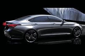 2018 genesis coupe price. brilliant genesis 2016 hyundai genesis coupe luxury 4 and 2018 genesis coupe price