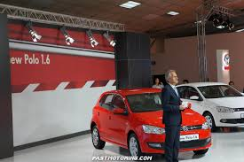 new car release malaysia 2014Highlights from KLIMS 2013