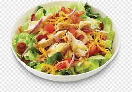 Caesar salad Masakan Mediterania Salad Nicoise Submarine sandwich Tuna salad,  salad, sayur daun, sup png   PNGEgg