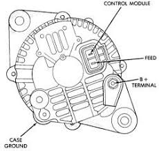 alternator wiring diagram 99 passat fixya 3bf4534 jpg