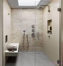 Bathroom Light : Tubular Lighting System Large Solar Tube Do All ...
