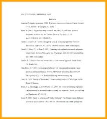 Job Reference Sheet Format Including References On Resume Reference Sheet For Format