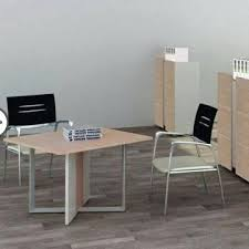 small office conference table. Small Office Meeting Table Circular Furniture Round Conference .