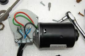 replacement wiper motor alfa romeo bulletin board forums attached images