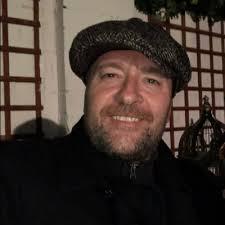 Dean Walsh Facebook, Twitter & MySpace on PeekYou