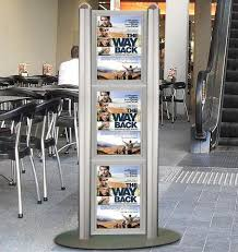 Display Stands Perth Awesome Display Stands Snapper Display Systems Perth WA