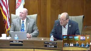 HD Calaveras County Board of Supervisors 8/27/2019 - YouTube
