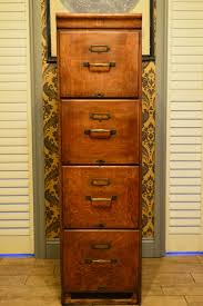 wood file cabinets. Brilliant File Retro  Boho Wooden Wooden Filing Cabinets Drawers By  Bespokebydionne On Etsy Throughout Wood File Cabinets