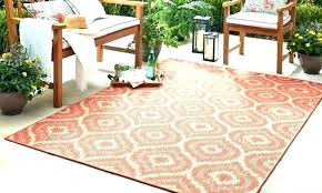 target outdoor mats exotic patio rugs coffee funny outd