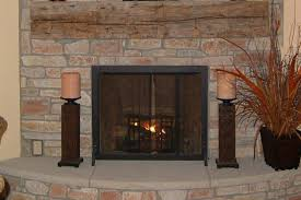best gas fireplace inserts columbus ohio inserts stoll fireplace doors accessories dagan fireplace tools