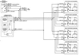 mitsubishi pajero wiring diagram mitsubishi wiring mitsubishi pajero wiring diagram mitsubishi wiring diagrams