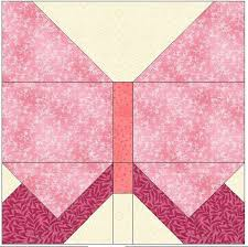 Butterfly Quilt Block Pattern Download – The Feverish Quilter & Butterfly Quilt Block Pattern Download – The Feverish Quilter. }; Adamdwight.com