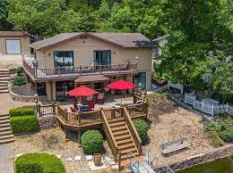osage beach mo by owner fsbo