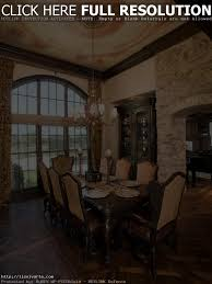 the brick dining room sets. Awesome Old Brick Dining Room Sets Painting Fresh At Stair Railings View And The O
