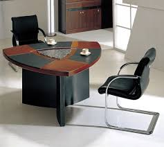 great small conference table with modern round conference table round designs