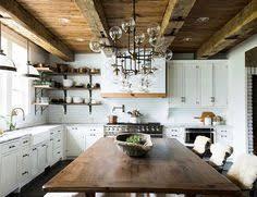 126 Best Kitchen Decor images in 2019 | Kitchen decor, Diy ideas for ...