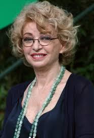 Enrica Bonaccorti - Wikipedia