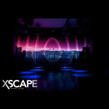 home lighting effects. Xscape Lighting \u0026 Special Effects Home