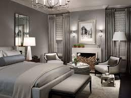 grey mens bedroom. Fine Grey Silver Grey Bedroom On Mens