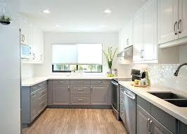 Ikea Gray Cabinets Gray Cabinets Grey Kitchen Cabinets Gray Cabinets