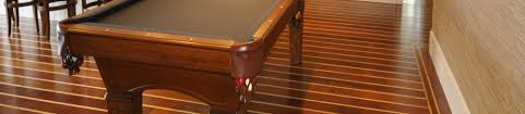 Kitchen Hardwood Flooring Kitchen Hardwood Floors Photo Gallery Dans Custom Hardwood Flooring