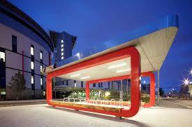 Queen Elizabeth University Royal Hospital For Children Ibi Group