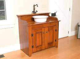 country style bathroom cabinets vanities nz with prepare 9