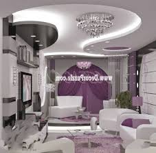 marvelous false ceiling designs for living room in flats with two fans fan living room