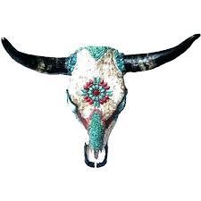 cow skull decor cow skull wall decor animal skull decor skull decor animal skull cow skull cow skull decor