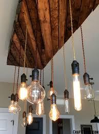 dining room best 25 edison bulb chandelier ideas on with regard to elegant household light