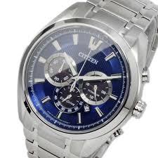 pochitto rakuten global market udeto citizen eco drive udeto citizen eco drive titanium solar mens chrono watch ca4011 55l watches mens