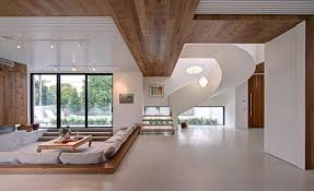 Small Picture 282 best architectual design images on pinterest architecture