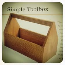childrens wooden tool box plans designs wooden tool chest diy