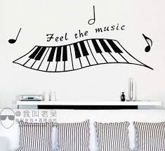 music notes in words musical notes words yupar magdalene project org