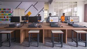 Interior Design Classes In Bangalore Bsd Bangalore School Of Design Courses Fees Placement