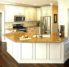 ft laminate kitchen materials cost vinyl inside decorating impressive nor foot home depot 12 countertop
