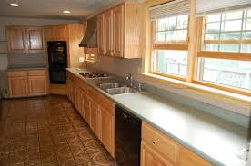 best of kitchen reface depot khetkrong