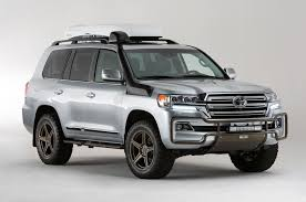 2015 toyota land cruiser lifted. more photos view slideshow 2015 toyota land cruiser lifted