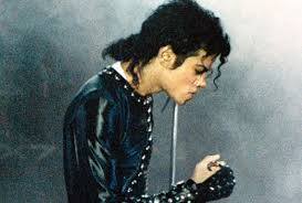 mj s world michael jackson best artist of all time michael jackson best artist of all time