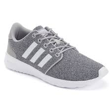 adidas womens. adidas neo cloudfoam qt racer women\u0027s shoes womens c