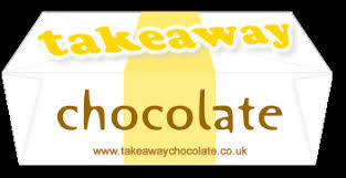 takeaway chocolate unusual rolo chocolate gift ideas with uk delivery