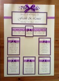 Wedding Seating Plan Board Google Search Pinteres